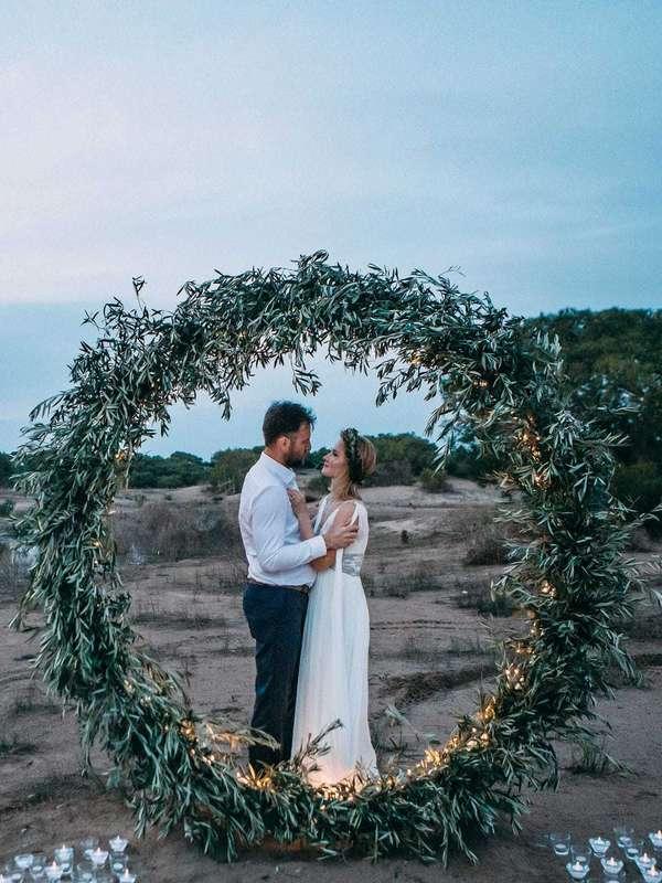 Фото 18458436 в коллекции Antalya Wedding - Antalya Wedding - свадебное агентство