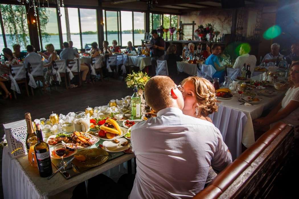 """Фото 18508956 в коллекции photo our wedding - """"Ведущий вашего мероприятия"""" - команда ведущих"""