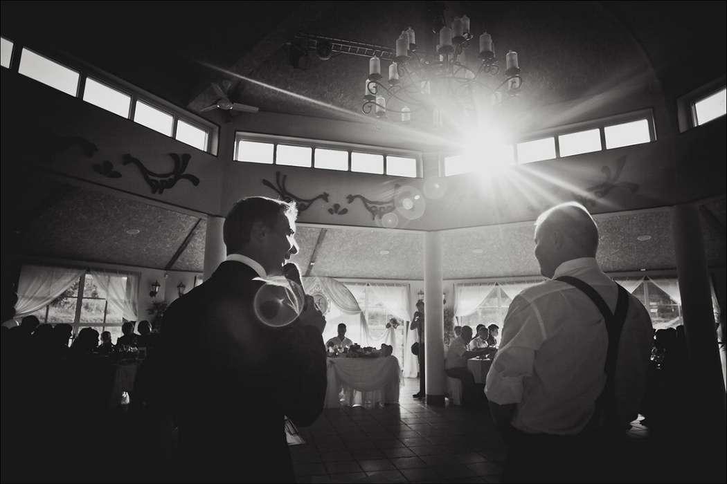 """Фото 18508968 в коллекции photo our wedding - """"Ведущий вашего мероприятия"""" - команда ведущих"""
