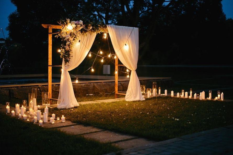 Фото 18525580 в коллекции Портфолио - White Weekend - студия свадебного декора