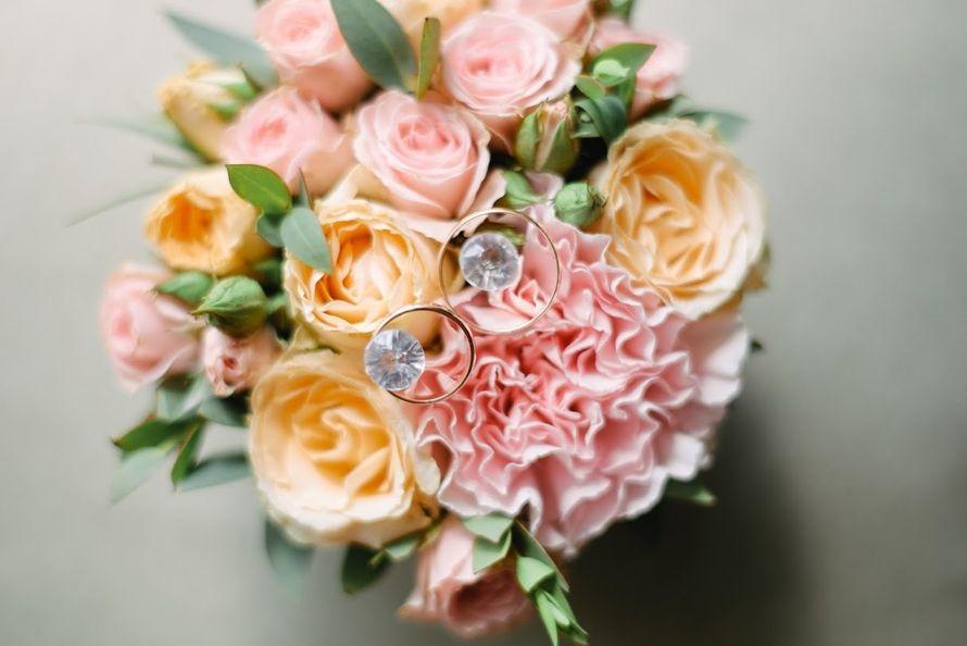 Фото 18525598 в коллекции Портфолио - White Weekend - студия свадебного декора