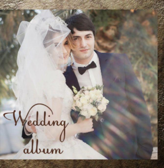 Фото 18542896 в коллекции Свадьба Денис и Эля - Eva wedphoto - фотосъёмка
