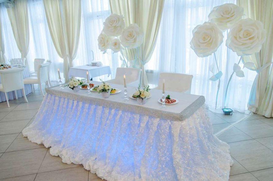 Фото 18577460 в коллекции Портфолио - Love Story - свадебное оформление и декор