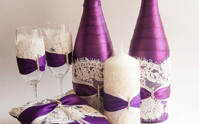 Фото 18577470 в коллекции Портфолио - Love Story - свадебное оформление и декор