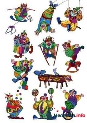 Фото 118212 в коллекции Для игрушек форума - Каберне