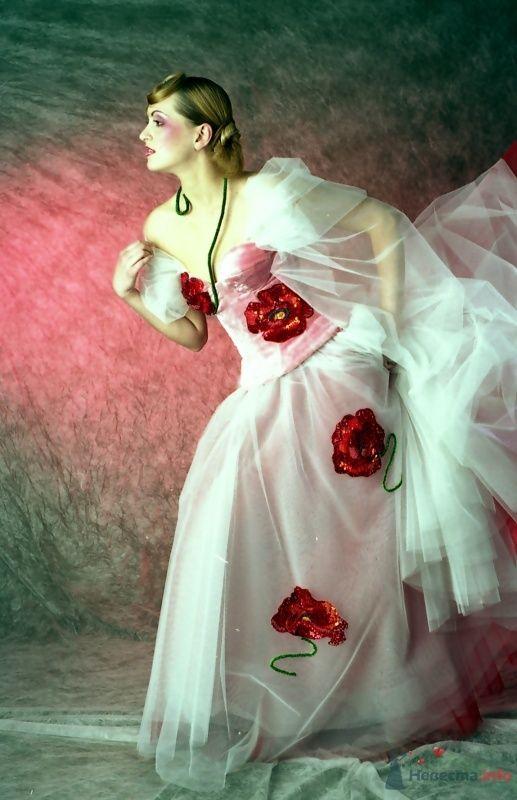 """Фото 59137 в коллекции Фотоконкурс """"Невеста года"""" - Nenya"""