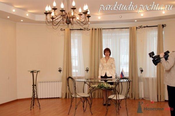 Фото 73943 в коллекции Подготовка - Дарьяночка