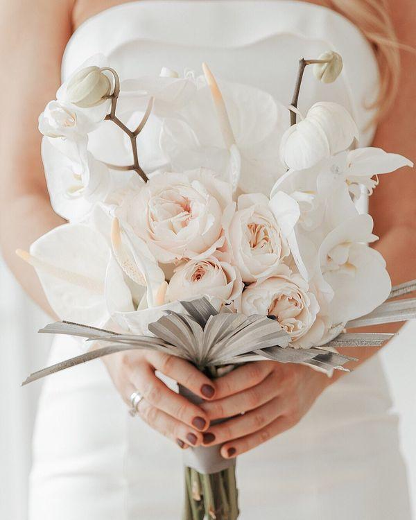 Хлорофитум купить, букеты невесты пенза