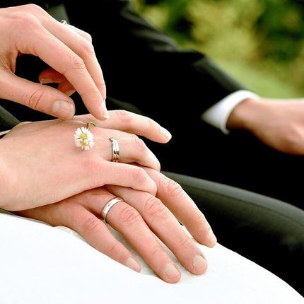 Организация регистрации брака в Австрии - Зальцбург