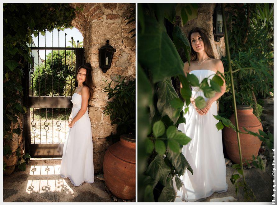 Фото 976663 в коллекции Мои фотографии - Olga Alexandrovna - фотограф