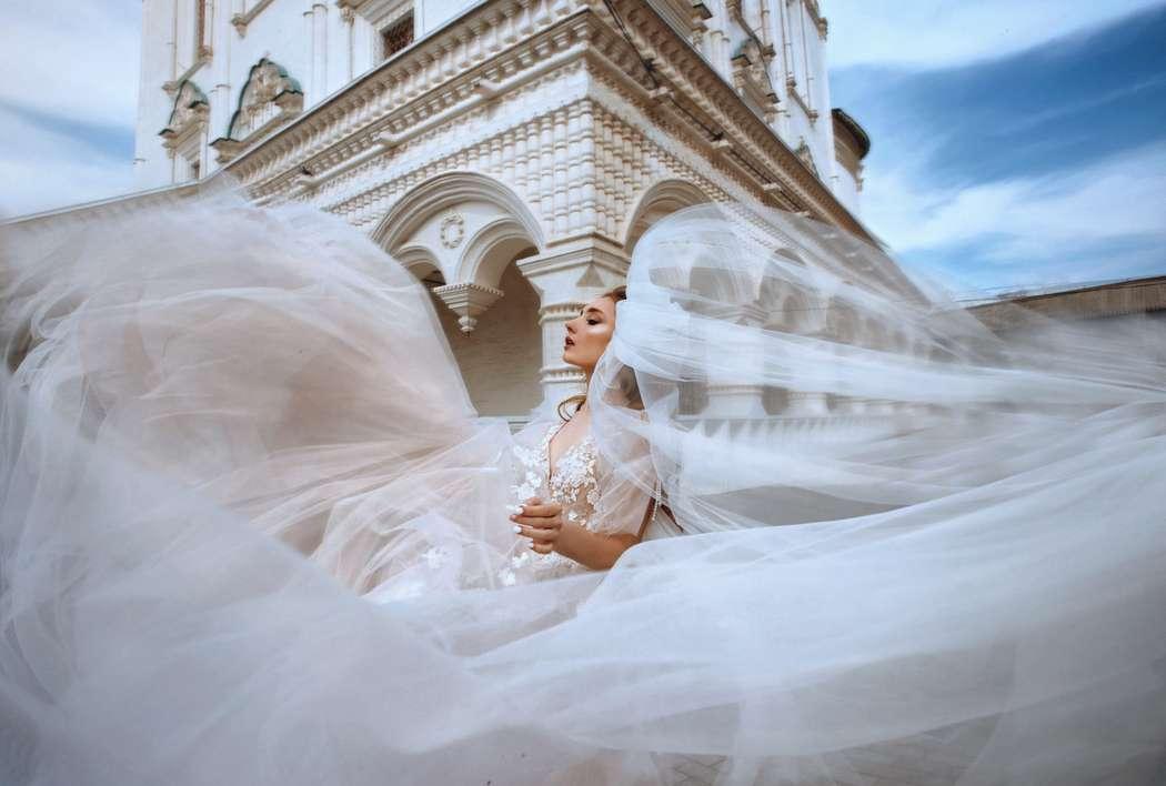 Фото 18664280 в коллекции Воркшоп свадебный - Фотограф Заскокина Анастасия