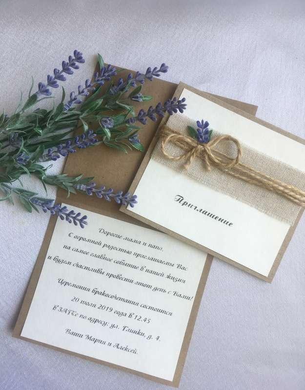 Фото 18806536 в коллекции 2019 - Wedding accessories - мастерская аксессуаров
