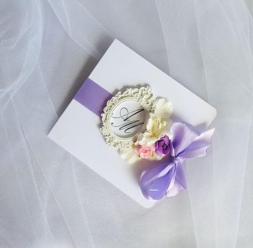 Фото 18842936 в коллекции 2019 - Wedding accessories - мастерская аксессуаров