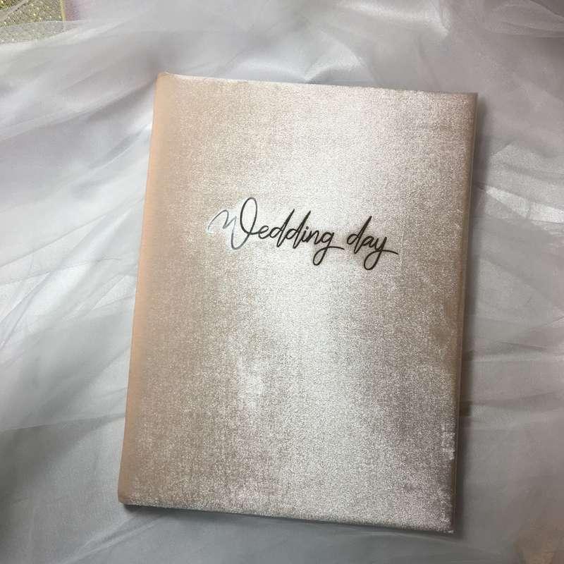 Фото 19225258 в коллекции Портфолио - Wedding accessories - мастерская аксессуаров