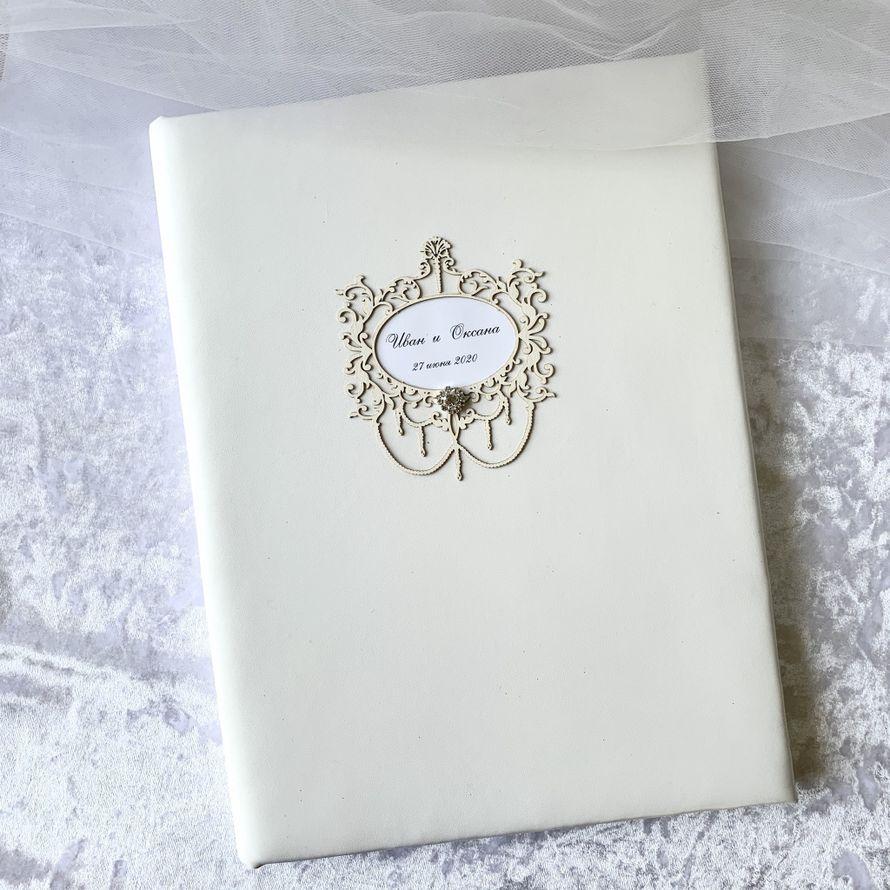Фото 19695995 в коллекции Портфолио - Wedding accessories - мастерская аксессуаров