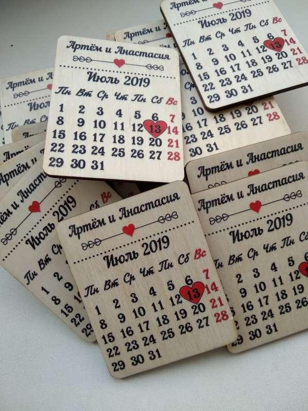 Фото 19045042 в коллекции Портфолио - Гела - деревянные магниты