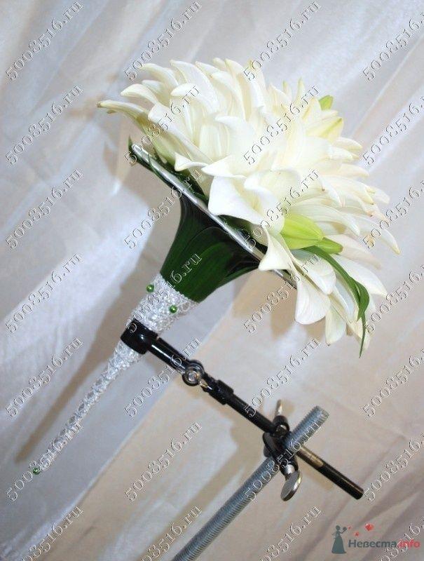 "Фото 78564 в коллекции Мои фотографии - Салон ""Svetlana Polushkina"" - свадебная флористика"