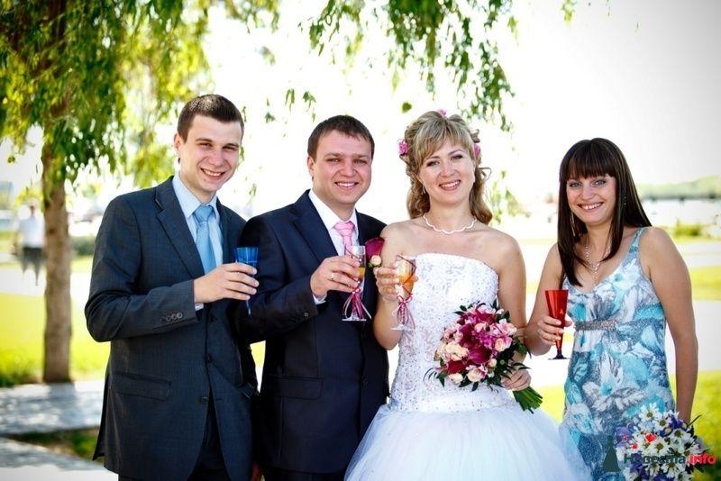 Фото 105248 в коллекции свадьба)) - ellechica