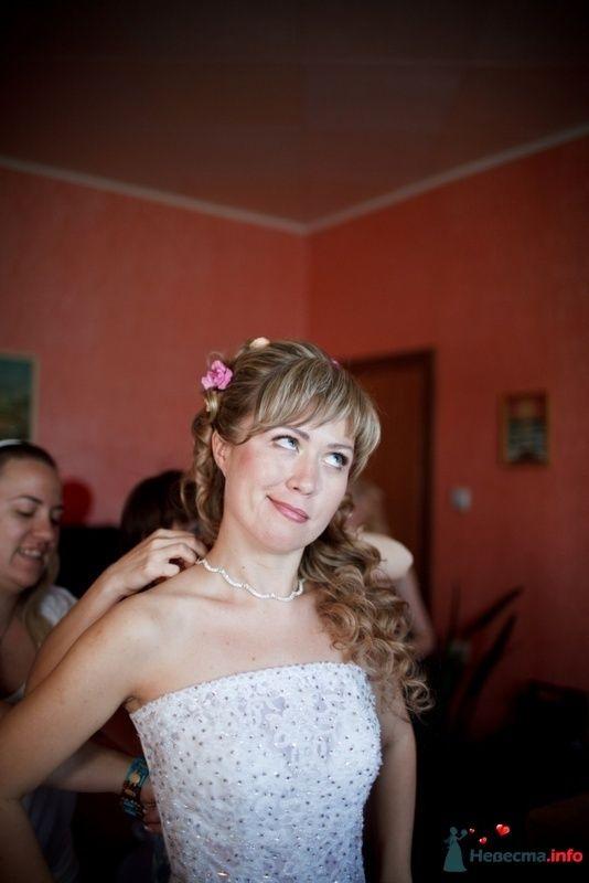 Фото 110947 в коллекции свадьба)) - ellechica