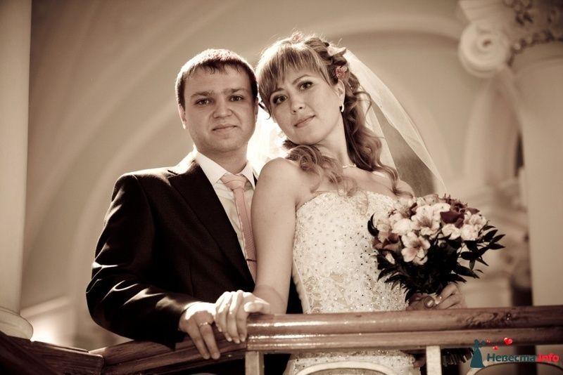 Фото 110971 в коллекции свадьба)) - ellechica