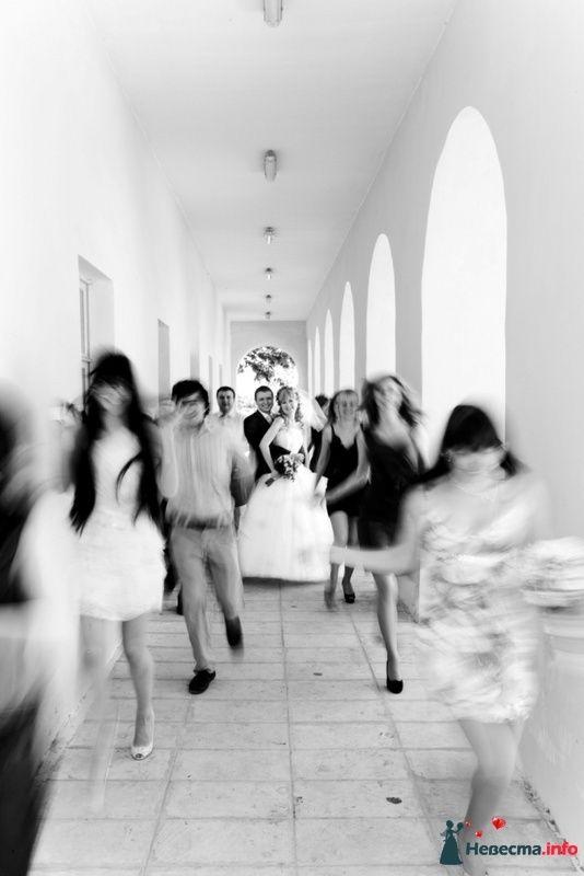 Фото 110980 в коллекции свадьба)) - ellechica