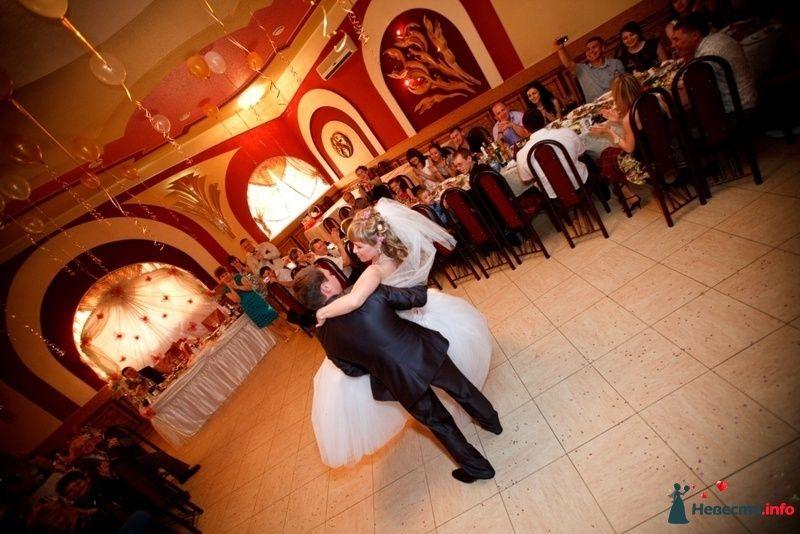 Фото 110999 в коллекции свадьба))