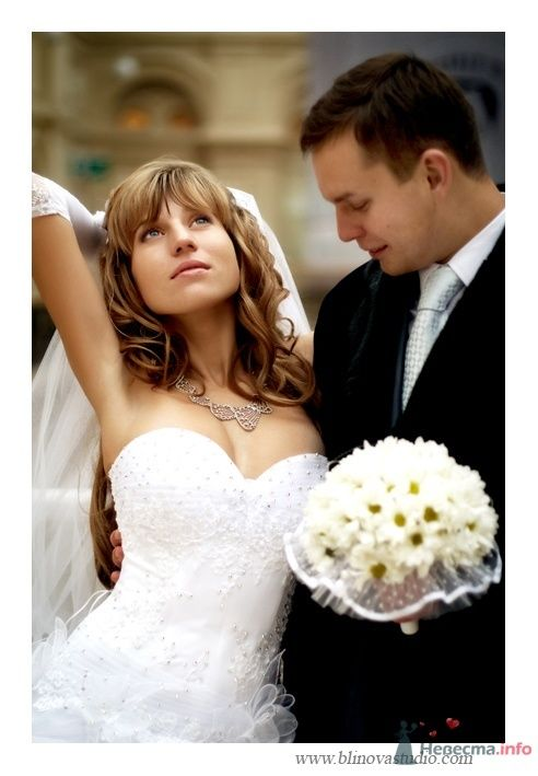 Фото 57517 - Невеста01