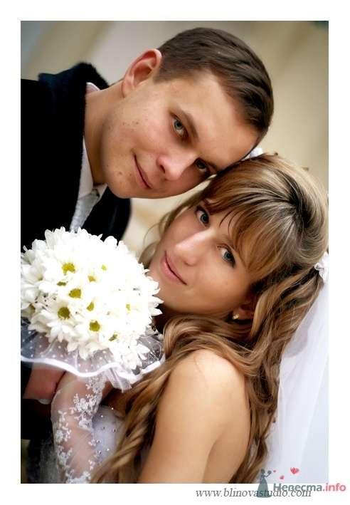 Фото 57518 - Невеста01