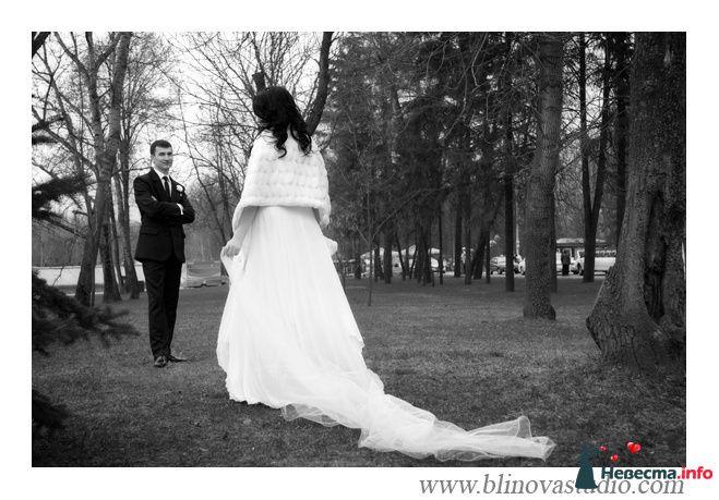 Фото 92563 - Невеста01