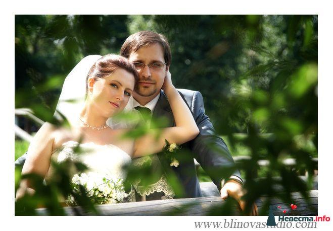 Фото 123181 Невеста01