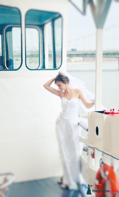 Фото 102572 - Невеста01