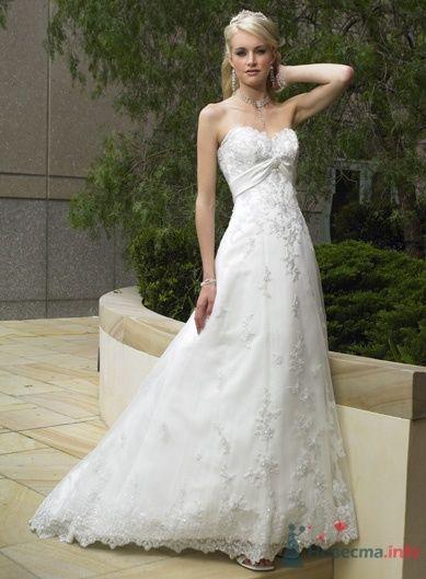 Фото 60046 в коллекции платья