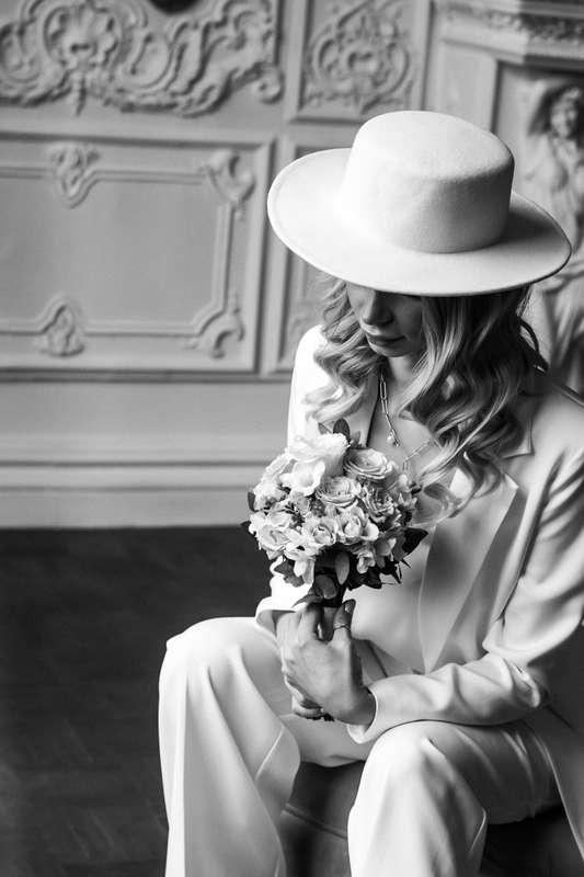 Фото 19625739 в коллекции Портфолио - Фотограф Макс Темников