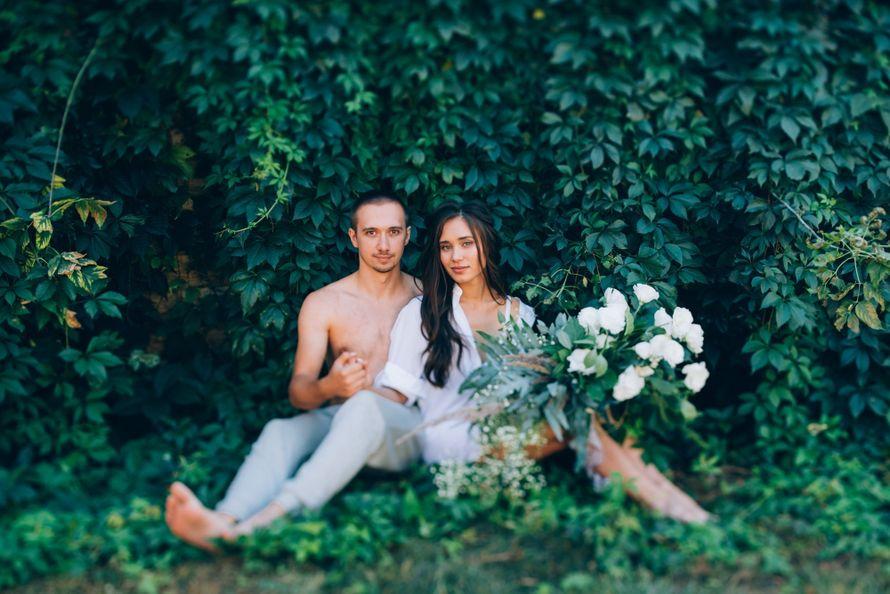 Фото 18924982 в коллекции Портфолио - Свадебное агентство Amare la Vita