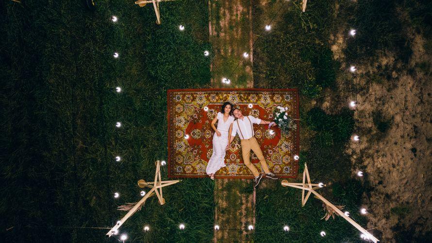 "Фото 18928062 в коллекции Свадебное агентство ""Amare la vita"" - Свадебное агентство Amare la Vita"