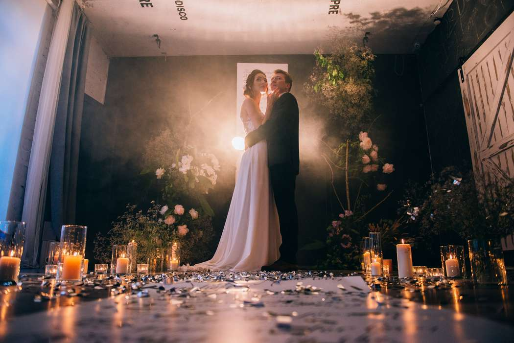 "Фото 18928832 в коллекции Свадебное агентство ""Amare la vita"" - Свадебное агентство Amare la Vita"