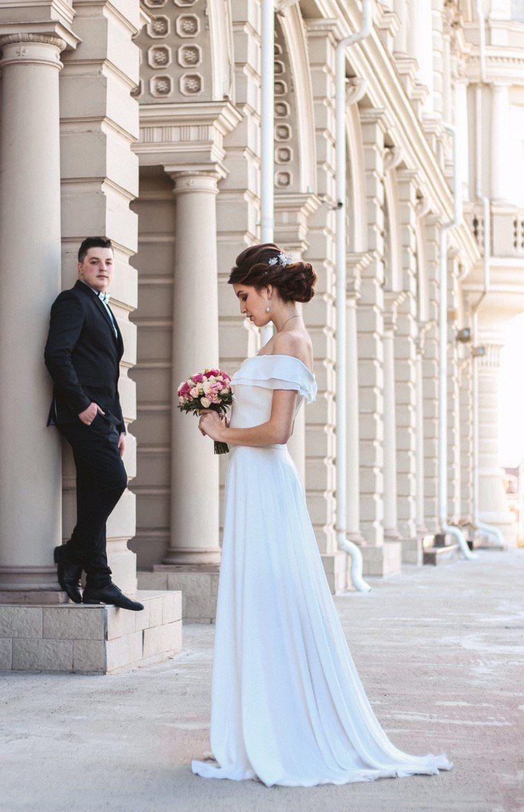Фото 18957088 в коллекции Портфолио - Свадебное агентство VoitkoWegging