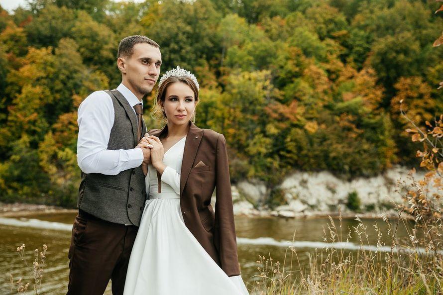 Фото 19305344 в коллекции Портфолио - Свадебное агентство VoitkoWegging