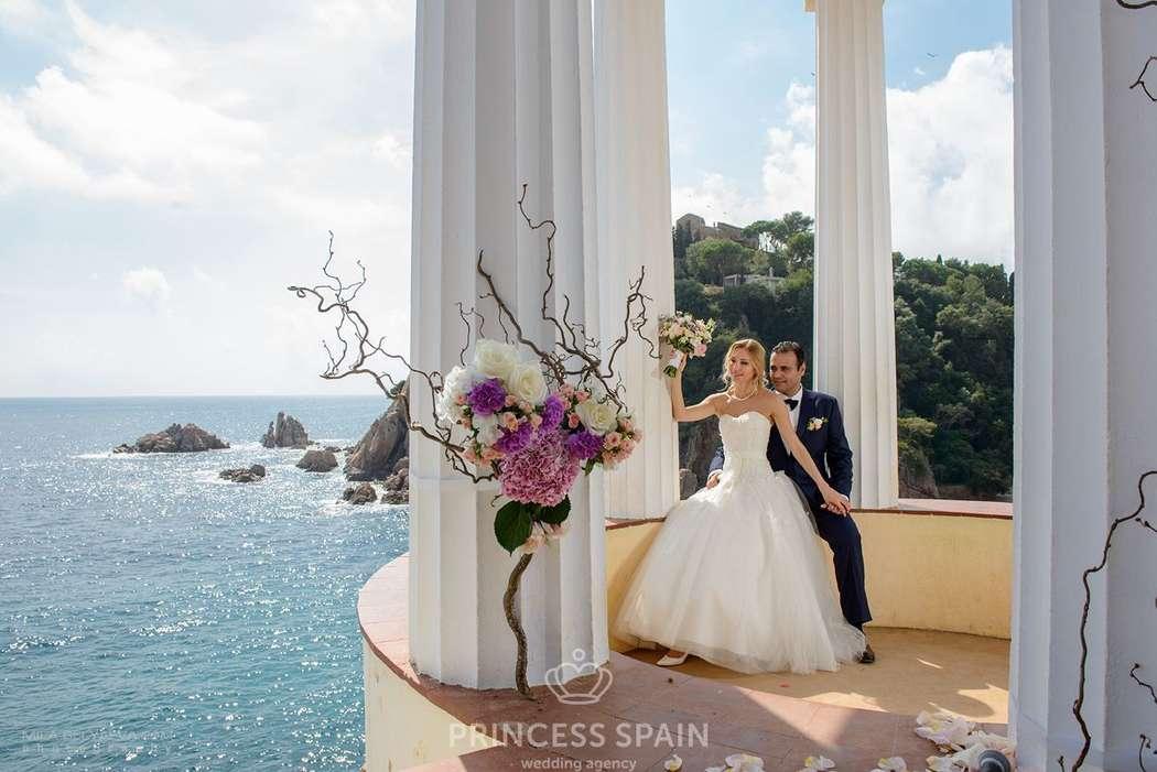 Фото 12896452 в коллекции Портфолио - Агентство Princess Spain