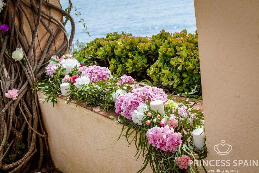 Фото 12896468 в коллекции Портфолио - Агентство Princess Spain