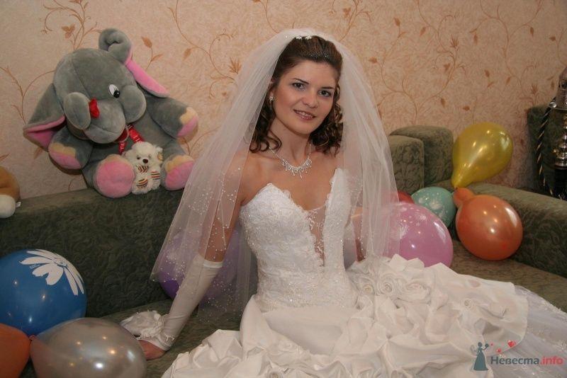 Моя жена))) - фото 58578 Dimik81