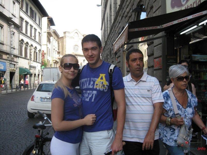 Рим - фото 64912 busya