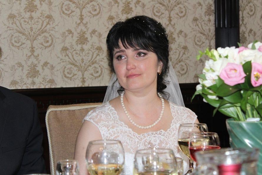 Фото 19049658 в коллекции Свадьба Натальи и Владимира 22.07.17 - Ведущая Елена Ховрина