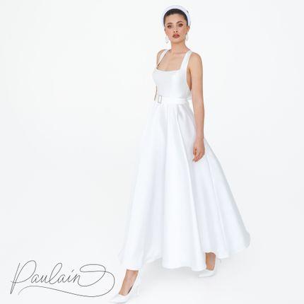 """Платье """"Йоко"""""""