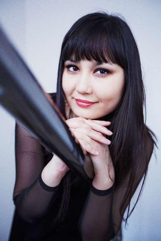 Фото 2258812 в коллекции Портреты - Свадебный фотограф Марина Лонгортова