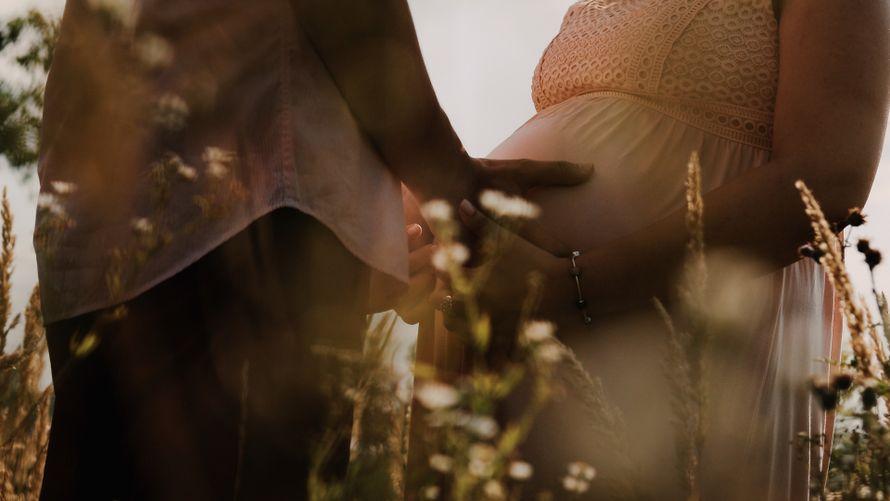 Видеосъёмка Love story film