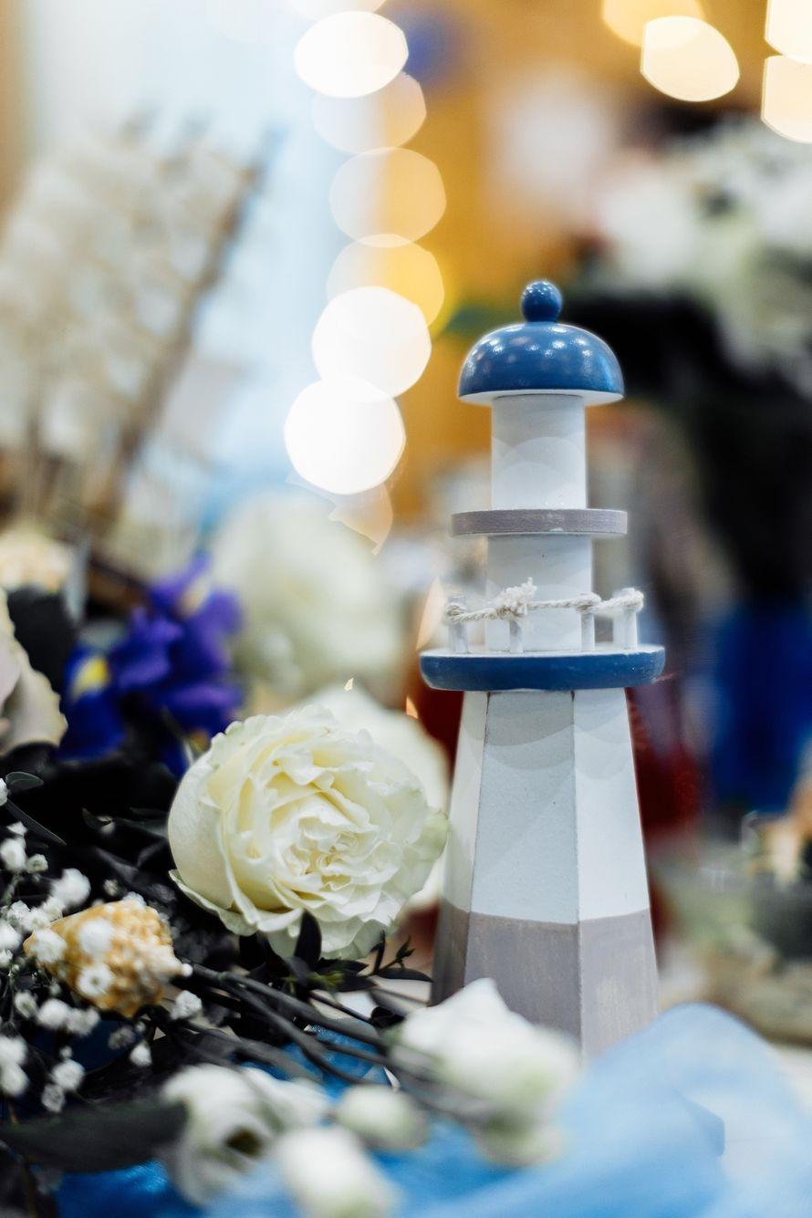 """Фото 19158524 в коллекции Цветочные композиции - """"Свадьбери"""" - организация свадеб"""