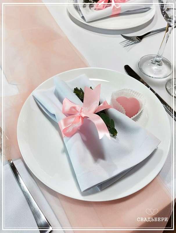"Фото 19787163 в коллекции Портфолио - ""Свадьбери"" - организация свадеб"