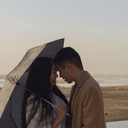 Фотосъёмка Love story или предсвадебная