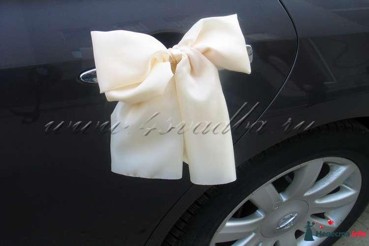 Фото 109790 в коллекции Подготовка к свадьбе - besol